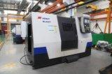 Tour CNC horizontal (NL402T)