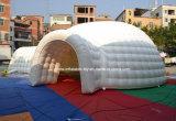 جديدة قابل للنفخ قبة فسطاط بناية خيمة ([إيت-053])