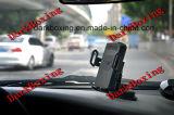 Cargador Emergency sin hilos del coche con el adaptador móvil de los accesorios de la batería de RoHS