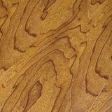 Impermeable duradera Non-Deformation ambiental Eir Piso Laminado piso interior de la Junta la pavimentación