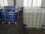 Maptac 50% voor Papierfabricage wordt gebruikt die