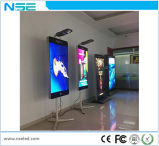 L-Pad LED RGB Billboard-P4mm SMD2121
