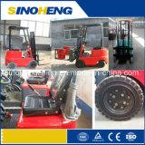 2.5 Tonnen-Dieselgabelstapler mit konkurrenzfähigem Preis Sh25fr