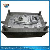 Modelagem por injeção de peças de precisão de China
