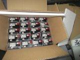 6V 7ah verzegelde Batterij van het Onderhoud van het Lood de Zure Vrije Zonne