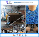 Bobine PVC Mat machines / tapis PVC Extrusion de la machine / Bobine PVC Mat Making Machine