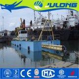 """Julong 4 """" - """" Absaugung-Bagger des Strahlen-10 mit Qualität"""