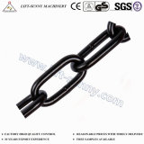 G80 Alloy stalk Fishing Chain for Navy Chain