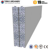新しタイプ壁の建築材SIPのパネル装置か機械または生産ライン