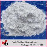 Olio iniettabile del proponiato del testoterone di dosaggio 100mg dello steroide anabolico