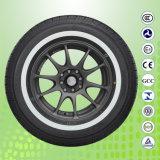 Neumático del vehículo de pasajeros del neumático del coche del litro del neumático de la polimerización en cadena (215/60R16, 215/65R16)