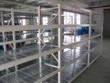 Aménagement galvanisé par acier à usage moyen