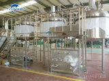 [3000ل] [لرج كبستي] جعة يخمّر تجهيز لأنّ مصنع جعة معمل على عمليّة بيع