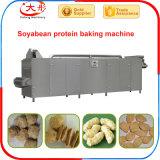Ligne de production de matériel de traitement de pépite du soja