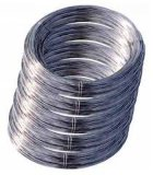 304 Stainless Steel Annealing Wire