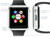 Reloj teléfono inteligente Android con ranura para tarjeta SIM