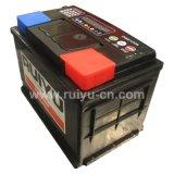 12 V 55Ah DIN 標準パワーバンク(車両 5530-SMF 用)