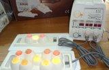 El más nuevo Massager térmica de infrarrojos portátil