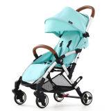 Heißer Baby-Spaziergänger des Verkaufs-2018 mit großer Qualität