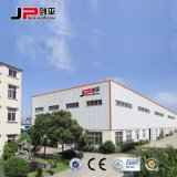 Shanghai JP mit New Technology Horizontal Balancing Machine