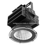 Alta calidad de 150W-500W de la Bahía de accesorio de iluminación LED de alta con Ce RoHS