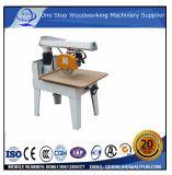 Facile et de petits bras radial scie radial machine à bois scie// Heavy Duty scie à bras radial