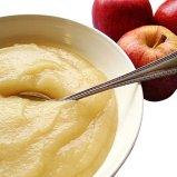 De Puree van de appel met Uitstekende kwaliteit