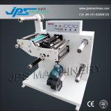 Jps-320fqの自己接着ステッカーのペーパー薄板になり、スリッター