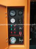 Воздух Compresasor винта brandnew карьера минирование типа портативный тепловозный/компрессор воздуха винта строительства дорог тепловозный