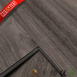 New Color Laminate Vinyl Flooring Commercial Not-Slipway