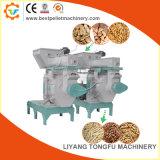 Qualitäts-Holz-/Sägemehl-/Reis-Hülse Pelletiser Maschine für Verkauf