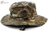 Тип камуфлирования шлема ведра способа