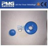 5 جالون بلاستيكيّة [بوتّل كب] صاحب مصنع في الصين