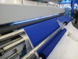 Stickerei-steppende Maschine computerisiert für Qualitäts-Bettwäsche-Produkte und Kleid