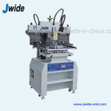 Hoge Precision PCB Screen Printer voor PCB Assembly Line