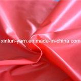 Strumpf-Rayonnylonspandex-Nylongewebe für Beutel-Umhüllung