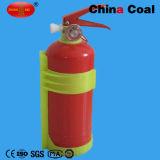 Sicherheit und Portable 30%-40% ABC-trockener Puder-Feuerlöscher