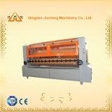 Máquina de la carpintería del esparcidor del pegamento para la madera contrachapada