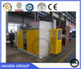 Het merk Hydraulische Buigende machine /WC67Y van het TOEVLUCHTSOORD