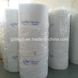 Filtro de teto para sala de pintura automóvel/cabina de pintura/cabina de pintura