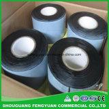 Nastri della conduttura del PVC di vendita diretta dei fornitori, nastro del condotto del PVC