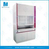 Design livre Hotte de extracção de laboratório médico