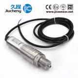 Elevadores eléctricos de sirene piezelétrica Mini Transmissor de pressão de ar para a máquina (JC624-68)