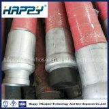 Hochdruckshotcrete-Betonpumpe-Gummi-Schlauch