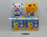 Nova máquina de bolha de brinquedos a crianças piscina de Verão brinquedos (1109501)