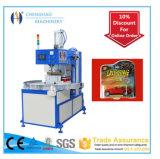 자동적인 턴테이블 물집 밀봉 기계, 세륨 증명서