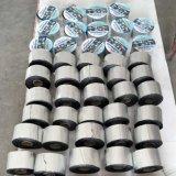 De zelfklevende Opvlammende Band van het Bitumen voor het Waterdicht maken van Dakwerk