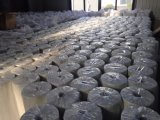 [145غ] [4إكس4مّ] الظّاهر جدار عزل [بويلدينغ متريل] [فيبرغلسّ] شبكة