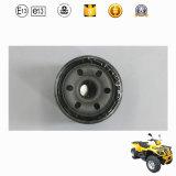 ATV 500 4X4 Lu017540 Jaguar 500/Kazuma 500 192 Руководство по ремонту-1012000 масляного фильтра