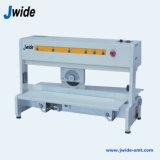 Machine marquée par V à grande vitesse de carte pour PCBA et par la coupure de composants de trou